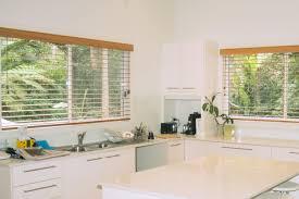 venetian blinds classic blinds u0026 shutters newcastle u0026 maitland