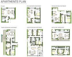 sqm floor plan for small studio apartment in house with mezzanine