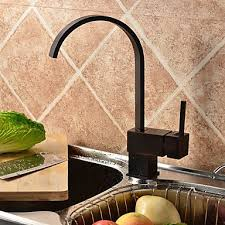 kitchen faucets rubbed bronze finish 17 best rubbed bronze kitchen faucet images on