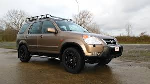 pin by glenn silverans on rd8 project pinterest honda crv