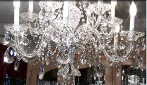 Bronze Chandelier With Crystals Living Room High Quality Crystal Chandeliers For Home Lighting