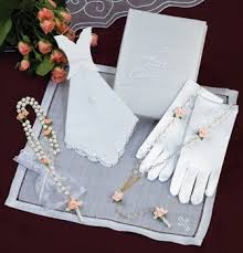 gifts for communion girl s communion gifts m communion