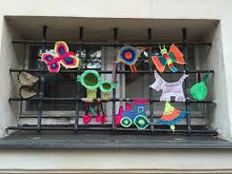 Modern Window Grill Designs Free Images ร ปภาพ กระจก อาคาร การตกแต ง ช นวางของ เคร องประด บ เดคโค