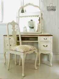 10 furniture refinishing essentials tips u0026 tricks prodigal pieces
