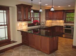 Kitchen Cabinet Remodels 40 Impressive Kitchen Renovation Ideas And Designs Interiorsherpa