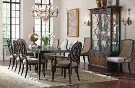 american drew grantham hall dining room collection