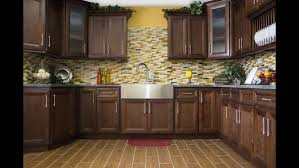 closeout kitchen cabinets pictures a collection kitchen cabinet sales commission wholesale cabinet distributors