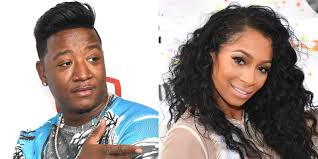 yung joc reveals why he u0027s had a change about redd