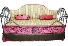 antique daybed ebay