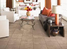 tile flooring living room stylish living room ceramic tile tile flooring living room tile