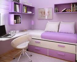 diy teenage bedroom decorating ideas webbkyrkan com webbkyrkan com