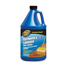 Best Cleaner For Bathroom Floor Cleaner For Laminate Floors Desigining Home Interior
