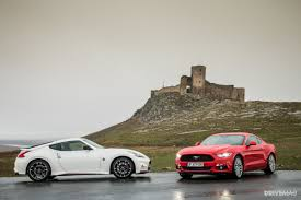 which mazda to buy five steps to help you decide which car to buy