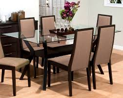 Rectangle Dining Room Sets Awesome Rectangle Dining Room Table Sets 67 About Remodel Glass
