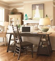 paula deen dining room down home 193 by paula deen by universal baer u0027s furniture