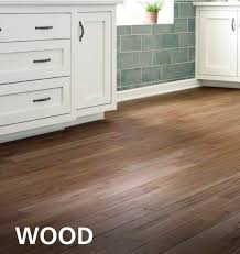 floor and decor hardwood reviews floor decor high quality flooring and tile