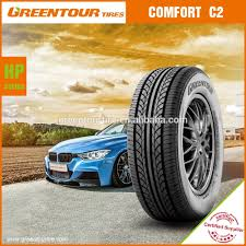 Good Conditon Used 33 12 50 R15 Tires Wholesale Mud Tires Wholesale Mud Tires Suppliers And