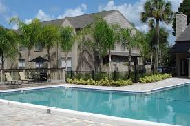 One Bedroom Apartments Tampa Fl by Apartments In Tampa Fl Baywater Apartments In Tampa Fl