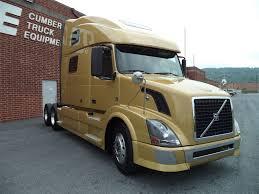 volvo heavy truck dealer heavy truck dealers com dealer details northeast truck sales