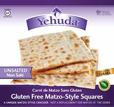gluten free passover products gluten free passover 2016 must haves celiac and the beast