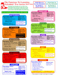 thanksgiving sports schedule funsteps inc