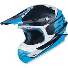 scott motocross helmet scott cross helmet 350 pro podium 2015 blue light blue
