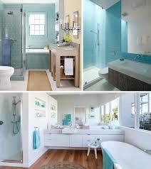 Beachy Bathroom Ideas Bathroom Beachy Bathrooms Small Beachy Bathroom Ideas U201a Beach
