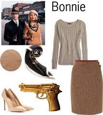 Couples Costumes Halloween 25 Bonnie Clyde Costume Ideas Bonnie