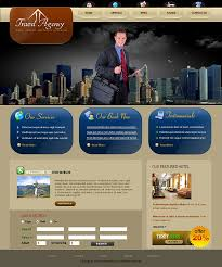 templates for asp net web pages asp net mvc css templates for travel agency