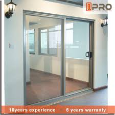 Cheap Interior Glass Doors by Apartment Doors For Sale Apartment Doors For Sale Suppliers And