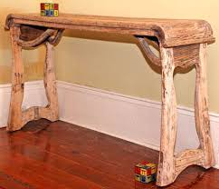 asian style sofa table 45 best console altar sofa tables asian inspired images on
