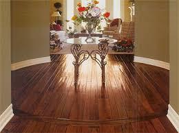 garrison hardwood floors carolina classics inspired