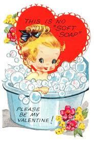 vintage valentines 545 best vintage valentines images on vintage cards