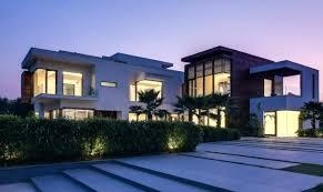 american home interior modern american homes create house using modern design home