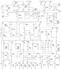 nissan stereo wiring auto stereo wiring diagrams
