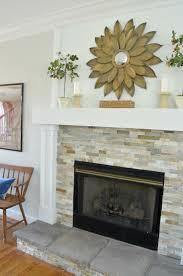 175 best family room images on pinterest family rooms living