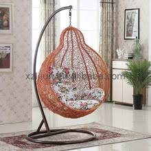 hanging cane chair hanging cane chair suppliers and manufacturers