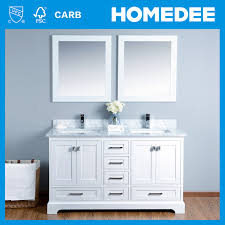 12 Inch Deep Vanity Homedee Vanities Homedee Vanities Suppliers And Manufacturers At