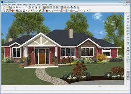 Real Estate Floor Plans Software by Home Apartments Floor Planner Home Design Software Online Sample
