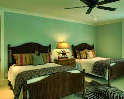 bedroom awesome boy bedroom colors ideas cool boys bedroom full size of bedroom awesome boy bedroom colors ideas awesome design lines raleigh interior design