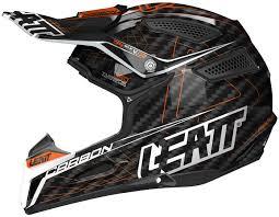 bell motocross helmets 2017 leatt 6 5 junior gpx v16 carbon motocross helmet orange black
