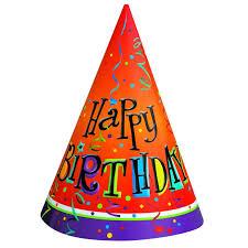 birthday hats birthday hat transparent background clipart panda free clipart