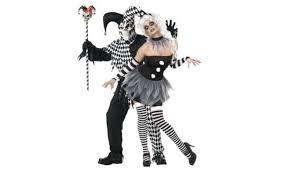 Jester Halloween Costumes Women Halloween Costumes Choose Halloween
