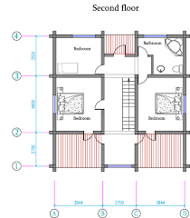 Vacation Home Floor Plans 28 Midwest Living House Plans Floor Plans Willowbrook