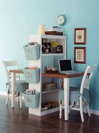 how to make a child s desk how to make a consumer complaint citizens information space