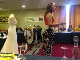 fashion stylist classes zip yard staff embrace fashion stylist