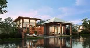 modern thai home inspiration home design thailand kunts