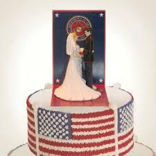 marine wedding cake topper usmc wedding pinterest weddings