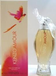 Parfum Kw parfum import kw original