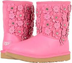 uggs for kids black friday amazon ugg shipped free at zappos